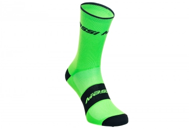MASSI SUPRA Socks Green