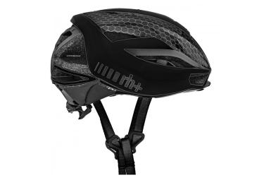 casque zero rh lambo noir l xl 58 62 cm