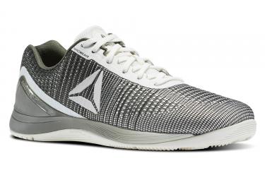 Chaussures reebok crossfit nano 7 0 noir 41