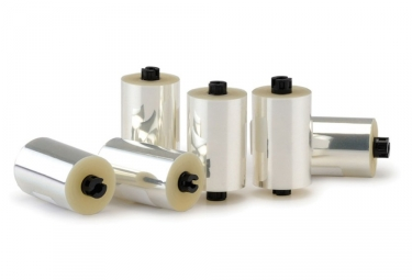 100% Speedlab Vision System (SVS) Roll-Off Replacement Film - Incl. 6 Rolls (Adult)