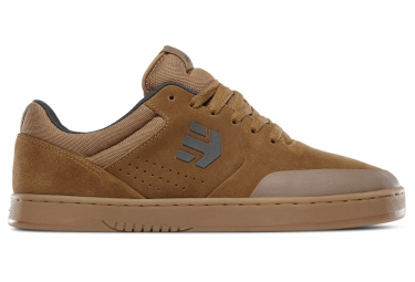 chaussures etnies marana marron 43