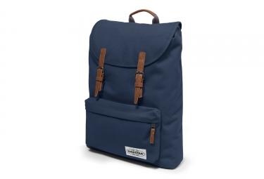 EASTPAK LONDON Opgrade Night Backpack Blue