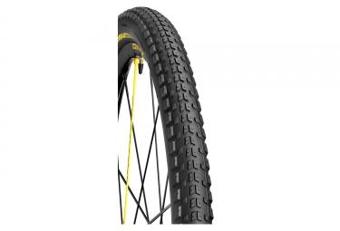 "Mavic Crossmax LTD PULSE Rear Tyre 29x2.10"" UST Tubeless Ready Folding 2015"