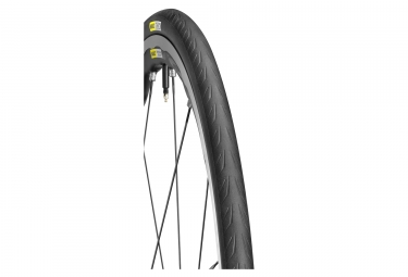 mavic 2016 pneu yksion pro powerlink noir blanc 25 mm
