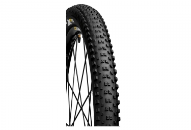 pneu mavic crossmax quest 27 5 ust tubeless ready souple guard x mix 2 40