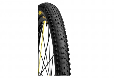 mavic pneu crossmax quest xl 27 5 ust tubeless ready souple guard 2 x mix 2 40