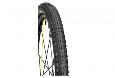 mavic pneu crossmax pulse 27 5 ust tubeless ready souple x mix 2 10