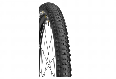 pneu tubetype mavic crossride quest tubeless 27 5 arc souple 2 40