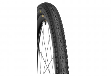 pneu mavic crossmax pulse pro 27 5 tubeless ready souple x mix 2 25