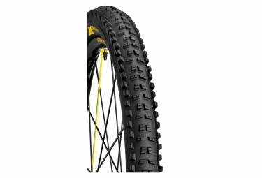mavic 2016 pneu crossmax charge xl 29 ust tubeless ready souple guard 2 scc 2 35