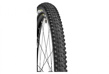 pneu tubetype mavic crossride quest 27 5x2 25 arc souple