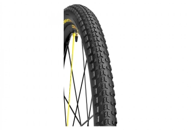 pneu arriere mavic crossmax pulse ltd 27 5x2 10 ust tubeless ready souple x mix