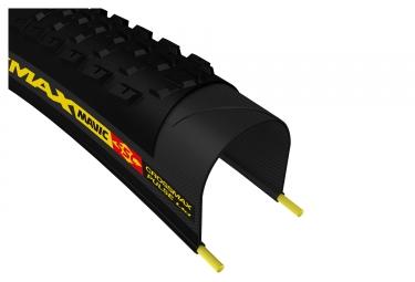 "Mavic Crossmax LTD PULSE Rear Tyre 27.5x2.10"" UST Tubeless Ready Folding 2015"