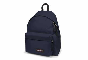 sac a dos easpak padded pak r traditional navy