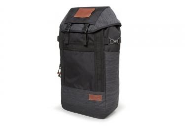 Eastpak Bust Merge Mix Melan Backpack