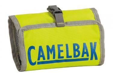 camelbak trousse a outils jaune