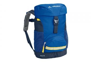 Vaude Ayla 6 Youth Backpack Blue