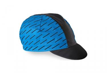 casquette velo giro classic echelon bleu noir
