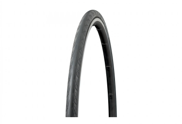 pneu route bontrager aw3 700mm hard case lite noir 23 mm