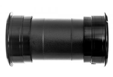 boitier de pedalier easton 386 evo pedalier ec90 sl 86 5mm