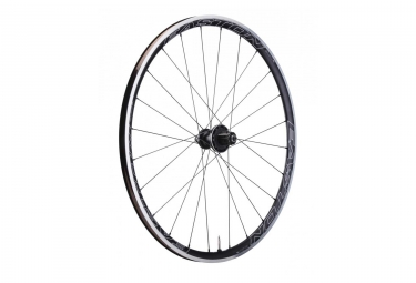 roue arriere easton ea90 sl tubeless