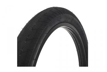 pneu firma bolt noir 2 30