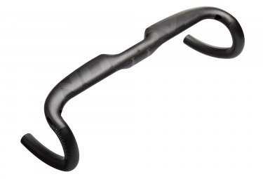 Easton Handlebar EC70 Aero Carbon