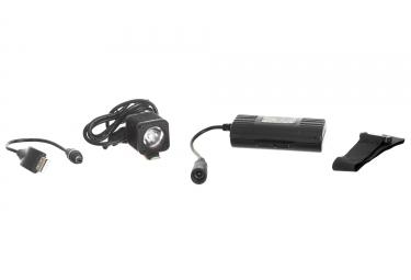 Luce anteriore MSC 450 Lumens