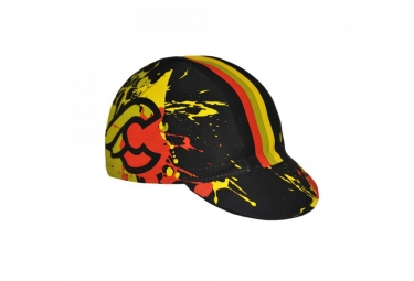 Casquette cinelli splash