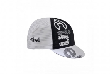 Casquette cinelli optical