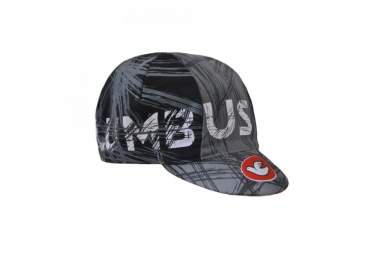 Gorro Scratch Cinelli Colombus