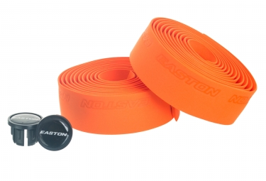 ruban de cintre easton pinline orange