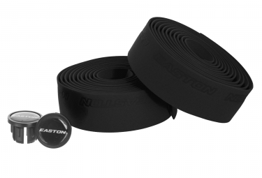 EASTON Pinline Foam Tape Black
