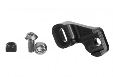 Hope Tech 3 Matchmaker for Sram Right Trigger Black
