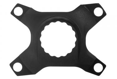 Easton Ring Set Cinch Spider (Crankset EC90SL)