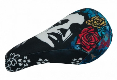 Selle pivotal federal mid copyright collab noir