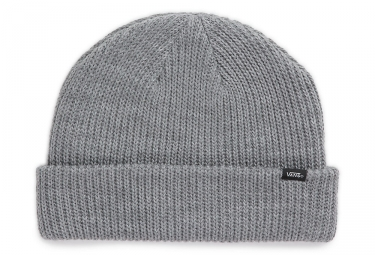 Vans Core Basics Beanie Grey