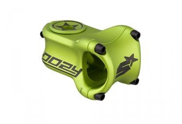 spank potence oozy trail vert 2018 65
