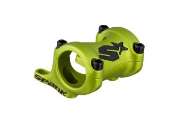 potence spank spike directmount 25 30mm vert