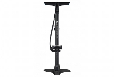 Crankbrothers Gem Floor Pump Black