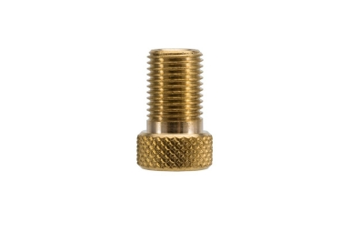 adaptateur de valve effetto mariposa presta schrader x5