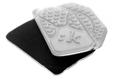 tri gel pad fizik pour prolongateurs vision
