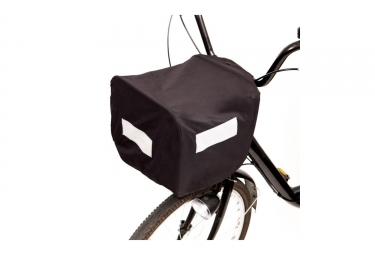 Housse de panier fil safe impermeable fil safe i