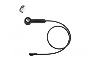 SHIMANO SM-DUE10 Speed Sensor for STEPS Electric Motor 1400mm