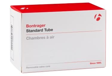 Bontrager Standard 29 '' Presta Tube