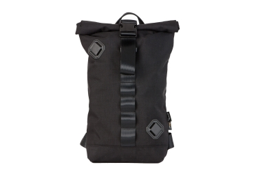 sac a dos veganski light bag noir
