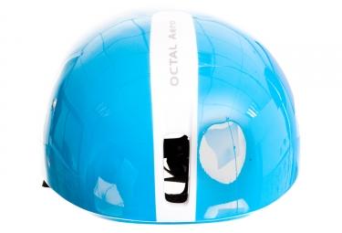 Casque POC Octal Aero Bleu