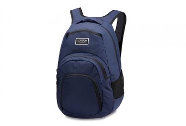 Dakine Campus 33L Backpack Dark Blue