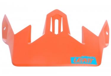 visiere leatt dbx 3 0 orange