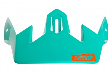 Visiere leatt dbx 3 0 turquoise